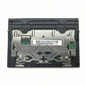 01LV527-for-Lenovo-Thinkpad-E480-E580-E485-E585-Touchpad-Clickpad-Trackpad-SKSZ