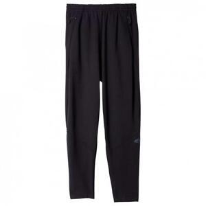 eab562dba5811 Das Bild wird geladen adidas-ZNE-Pant-Sporthose-Herren-Trainingshose -black-UVP-