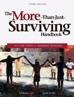 The More-Than-Just-Surviving Handbook : ELL for Every Classroom Teacher by Mary Eckes and Barbara Law (2010, Paperback)