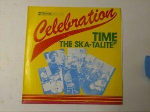 The-Skatalites-Celebration-Time-Vinyl-LP