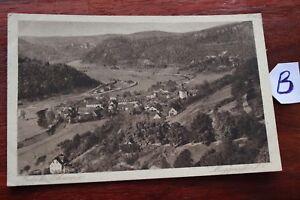 CoopéRative Carte Postale Bavière Mendorf-afficher Le Titre D'origine