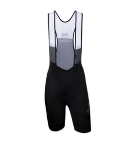 2019-Suarez-Women-039-s-Misty-Cycling-Bib-Shorts-Black