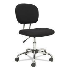 Oif Mesh Task Chair Black Mm4917 New