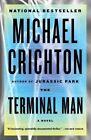 The Terminal Man by Michael Crichton (Paperback / softback, 2014)