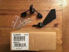 Raymarine ST50 / Early ST60 Wind Vane Masthead Service Kit E28081