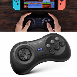 8Bitdo-M30-Bluetooth-2-4G-Wireless-Controller-Joystick-Gamepad-for-Switch-Win
