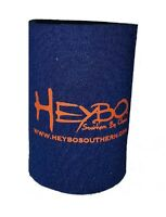 Heybo Definition Logo Can Koozies Choose Your Color