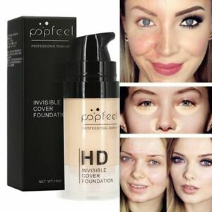 Face-Base-Liquid-Foundation-BB-Cream-Concealer-Whitening-Oil-control-Moisturizer