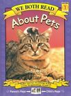 About Pets by Sindy McKay (Hardback, 2002)