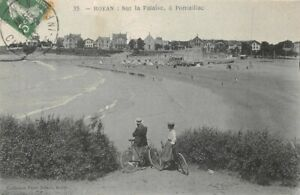 Royan-on-La-Cliff-in-Pontaillac