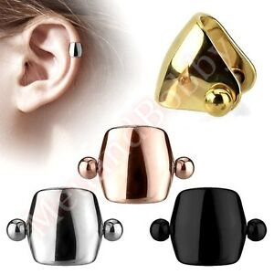 16G-Shielded-Cartilage-Tragus-Helix-Barbell-Ear-Ring-Body-Piercing-Jewellery