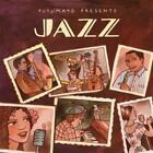 Jazz von Putumayo Presents,Various Artists (2011)
