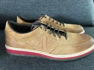 finest selection later available Details about New Balance 1100 Shoe - Men's Walking SKU MD1100DB Size 8 D  Width