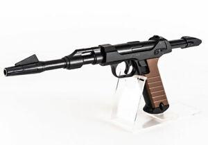 Doujin-Cosmo-Pistola-Mamoru-Kodai-1-1-Completo-Modello-Acqua-Pistola