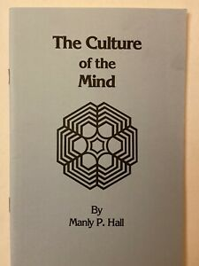 The-Culture-of-the-Mind-by-Manly-P-Hall-1984-Occult-Science
