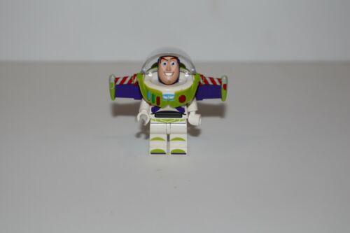 LEGO véritable-Toy Story//Mini Figure-plusieurs variantes!