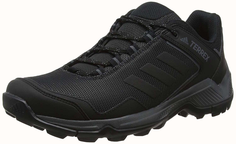 Adidas Terrex Eastrail Zapatos Tenis Para Hombre Senderismo BC0973 al aire libre