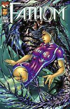 Fathom Vol. 1 (1998-2003) #10