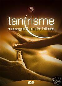 DVD-Tantrisme-Massages-et-plaisirs-intimes-CD
