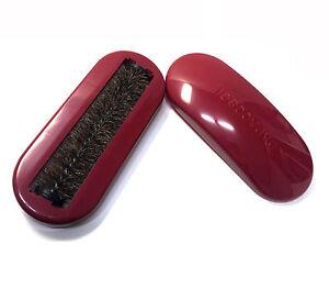 Carpet Car Seat  Bed Rug Cleaning Dust Horsehair Cleaner Broom Roller Sweeper