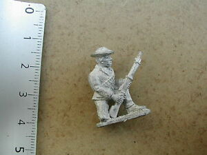 MEXICAN-BOERS-WESTERN-LOTOW-FOUNDRY-METAL-MINIATURE-M415