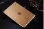 Coque-Soft-Silicon-Gel-Back-Case-Apple-iPad-Pro-11-2018-New-iPad-Pro-11-1-inch miniatuur 11