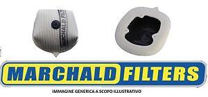 MARCHALD-AIRE-FILTROS-FILTRO-DE-AIRE-A-PRUEBA-DE-FUEGO-HUSABERG-TE-125-2013-2014