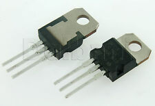 But11a transistor NPN 450v 5,0a 100w to220