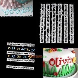 Alphabet-Number-Letter-Cake-Decorating-Mold-Fondant-Icing-Cutter-Mould-Set