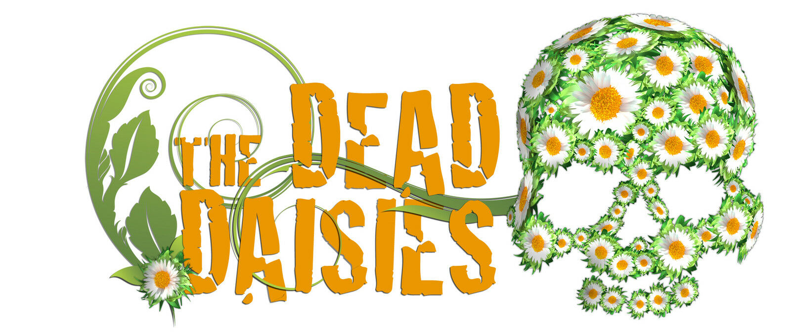 The Dead Daisies with Hookers and Blow Tickets (18+ Event)
