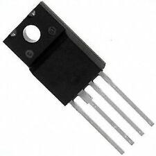 5PCS X KIA78R15PI TO-220F-4 KEC
