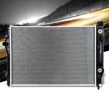 For 93-02 Camaro//Firebird AT//MT OE Style 1485 Aluminum Core Radiator Replacement