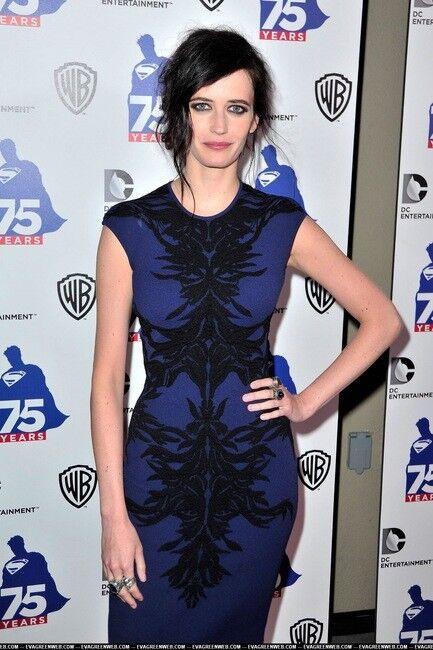 Alexander McQueen lila Jacquard stretch-knit dress  S