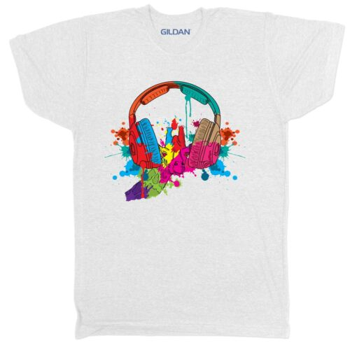 ABSTRACT GIRAFFE ANIMAL COOL TUMBLR MOVIE INDIE FLORAL RETRO VINTAGE T SHIRT