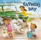 The Night Before Father's Day by Natasha Wing (Hardback, 2012)