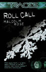 Roll Call by Malcolm Rose (Paperback, 2007)