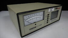MOLECTRON POWER MAX 5200 PM5200