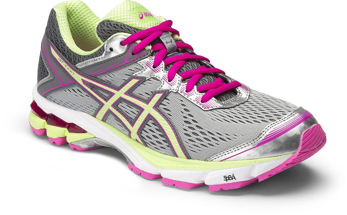Price reduction Asics Gel GT 1000 4 Womens Running Shoe Price reduction Price reduction | WAS Price reduction Cheap women's shoes women's shoes
