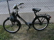VELOSOLEX 1978 French Autocycle MOPED BICYCLE