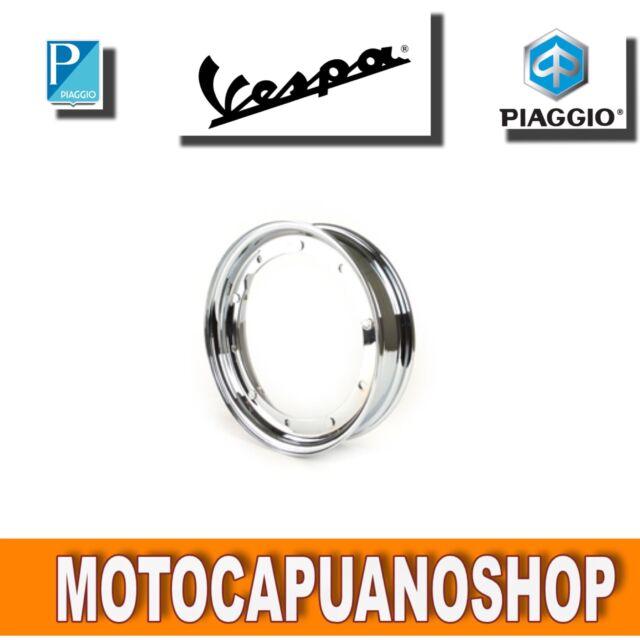 CROMATO RUOTA CERCHIO VESPA PX  SPECIAL PK 50 125 150