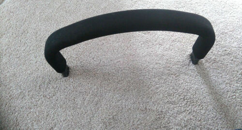 BUGABOO CAMELEON 1/&2 FROG BUMPER BAR FOAM GRIP REPLACEMENT//FREE /& SAME DAY POST