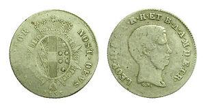 pci2717-FIRENZE-Leopoldo-II-di-Lorena-1824-1859-1-Paolo-1858
