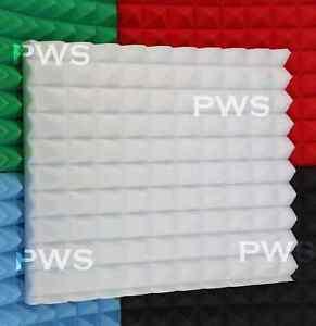 50-PANNELLI-FONOASSORBENTI-cm-50x50-h-5-BIANCHI-ISOLANTE-ACUSTICO-ANTIRIVERBERO