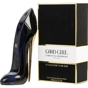 Carolina Herrera Good Girl 28 Oz Womens Eau De Parfume For Sale