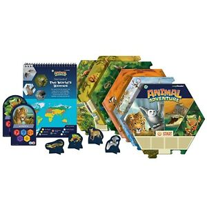 Educational Toys For 7 Year Olds 8 4 5 6 Interactive Kids ...