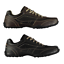 47 Chaussures Skechers Citywalk homme Sneakers 80 Sneakers 5 course Chaussures de Trainers WrgnrcqYI