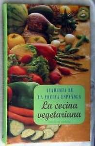 LA-COCINA-VEGETARIANA-ACADEMIA-DE-LA-COCINA-ESPANOLA-VER-INDICE