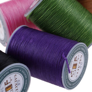 50x//lot 12cm Embroidery Thread Net Prevents Unwinding Makeup Brush Head Net JG