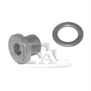Set di filtri inspektionskit 1.2+1.4+1.6+1.8 OPEL ASTRA G H J 75-140 PS