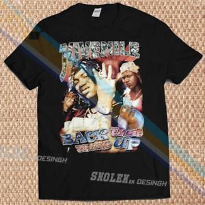 Inspired By Playboi Carti Neon Hip Hop Rap Tour Tee Hot t-shirt Merch